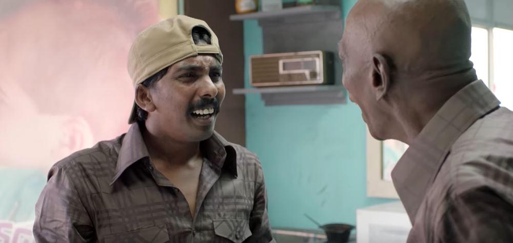 f:id:komeindiafilm:20191027220133j:plain