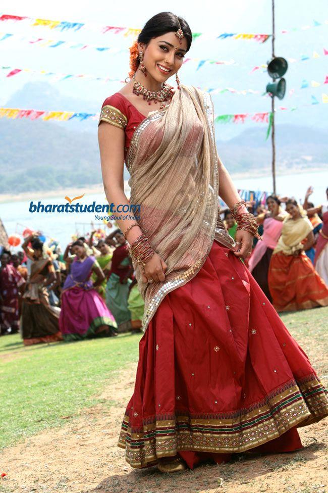 f:id:komeindiafilm:20191113225622j:plain