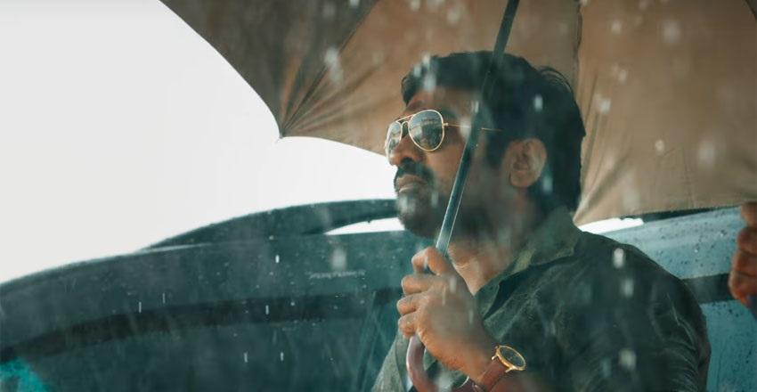 f:id:komeindiafilm:20191117174438j:plain