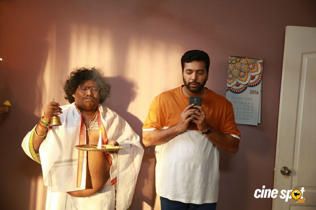 f:id:komeindiafilm:20191214120653j:plain