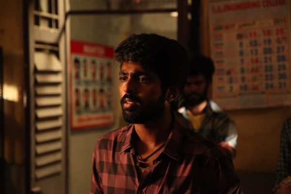 f:id:komeindiafilm:20191217223415j:plain