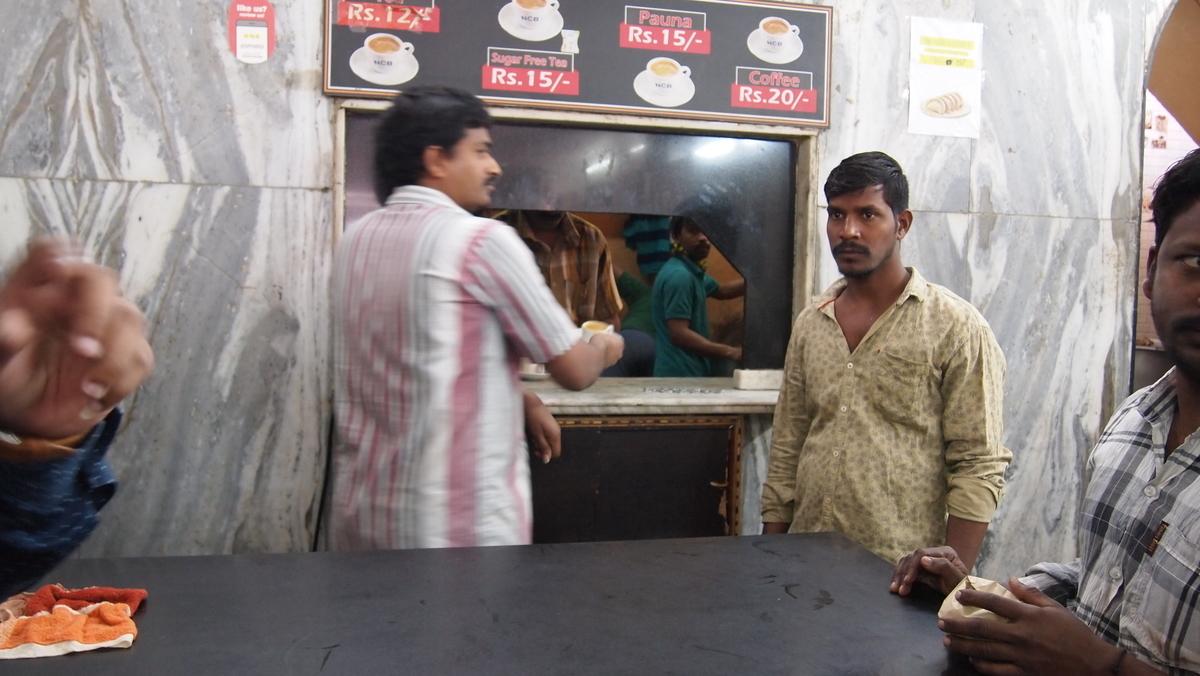 f:id:komeindiafilm:20191224231912j:plain