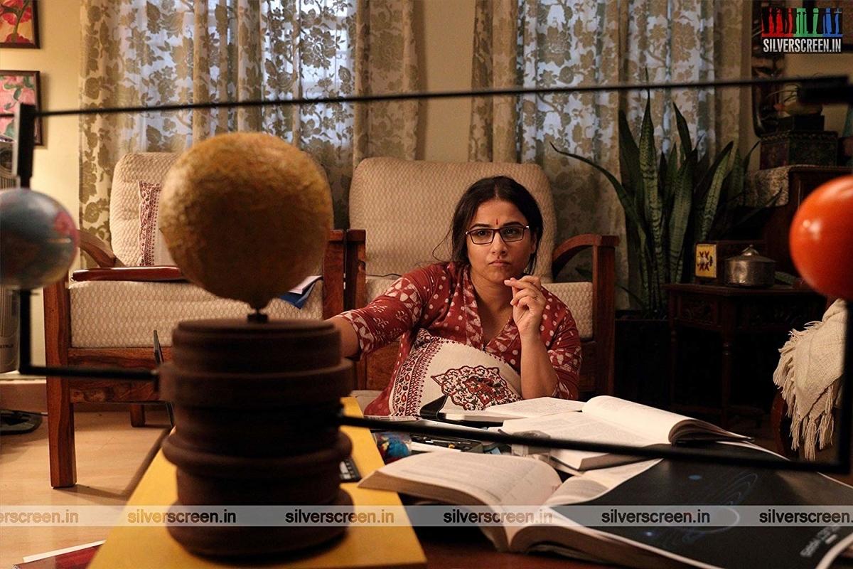 f:id:komeindiafilm:20191229003021j:plain