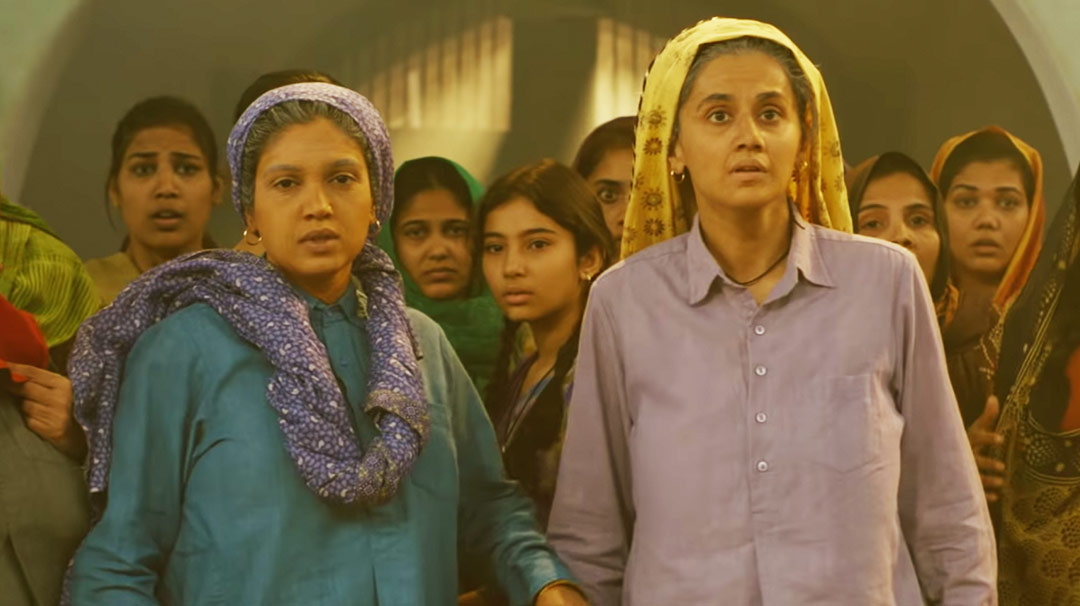f:id:komeindiafilm:20200106224852j:plain