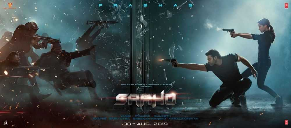 f:id:komeindiafilm:20200202184032j:plain