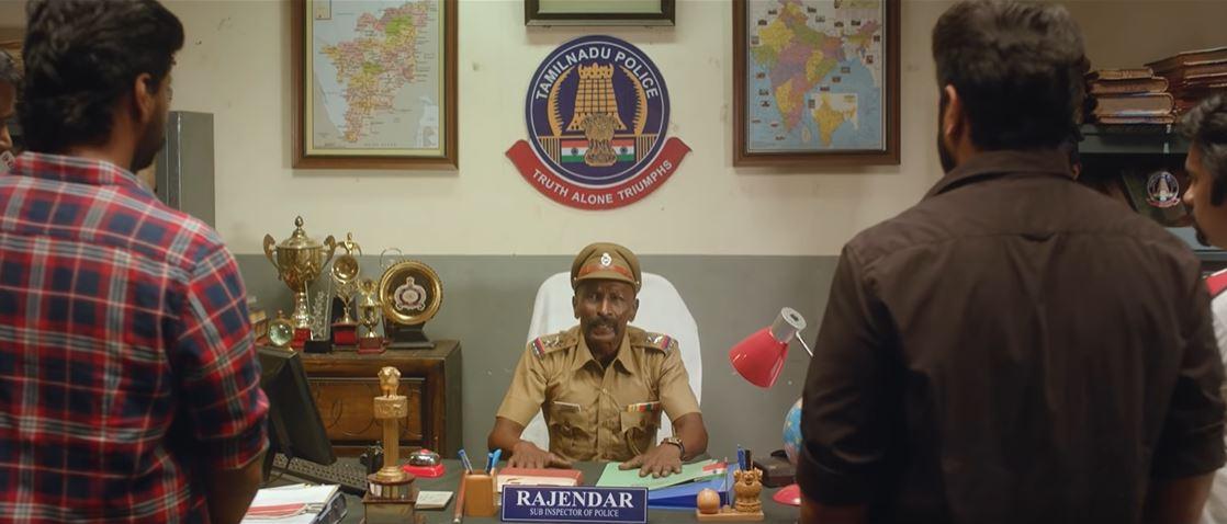 f:id:komeindiafilm:20200211230605j:plain