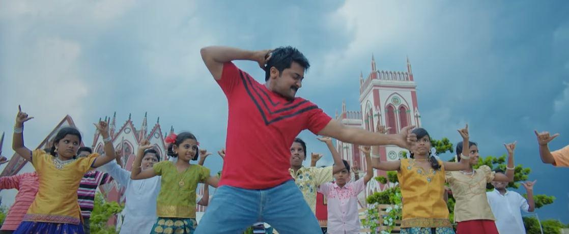 f:id:komeindiafilm:20200215115850j:plain