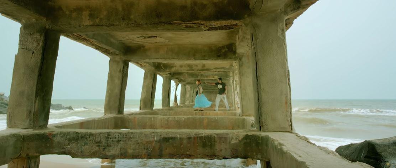 f:id:komeindiafilm:20200215120611j:plain