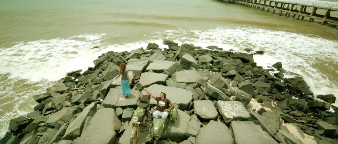 f:id:komeindiafilm:20200215121139j:plain