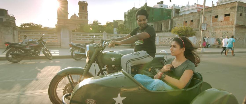 f:id:komeindiafilm:20200215121859j:plain
