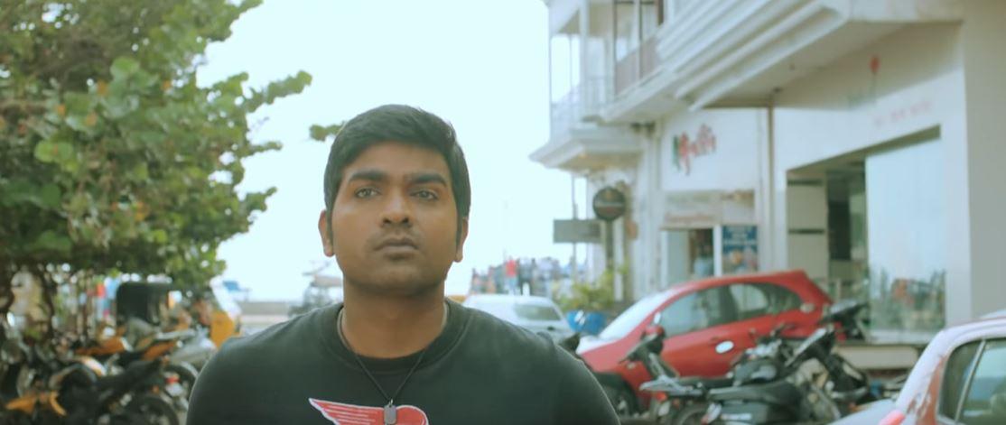 f:id:komeindiafilm:20200215123005j:plain