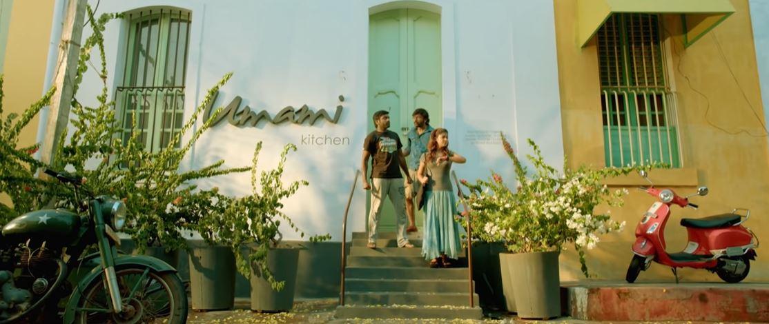 f:id:komeindiafilm:20200215124532j:plain