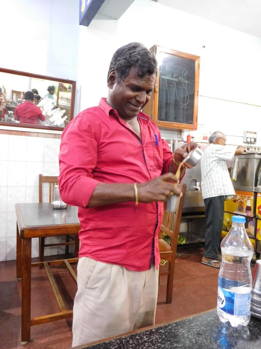 f:id:komeindiafilm:20200216143101j:plain