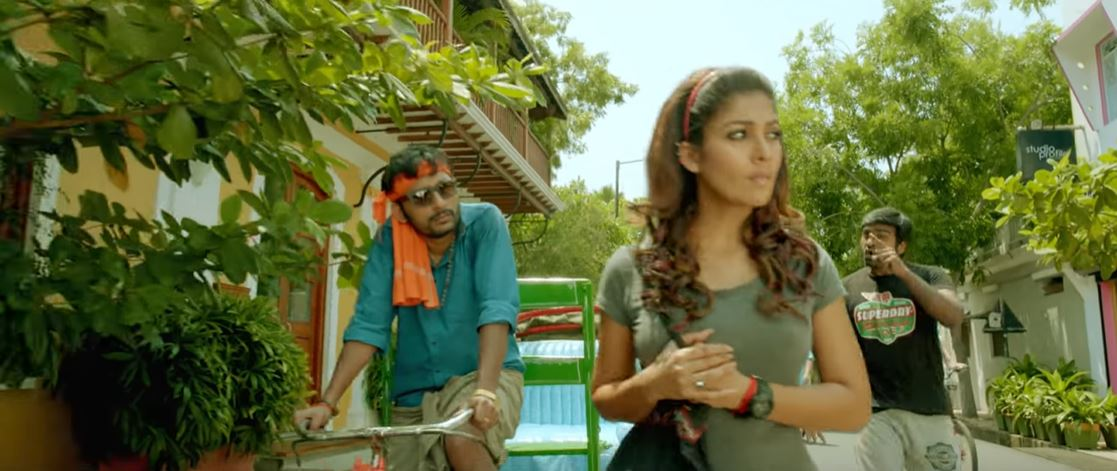 f:id:komeindiafilm:20200216143410j:plain