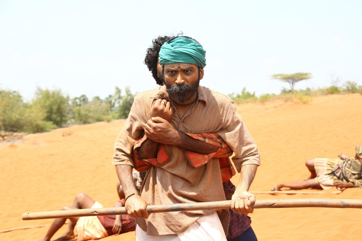 f:id:komeindiafilm:20200425215255j:plain