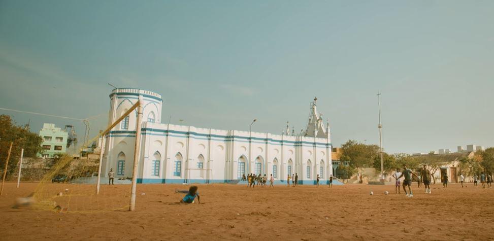 f:id:komeindiafilm:20200503125227j:plain