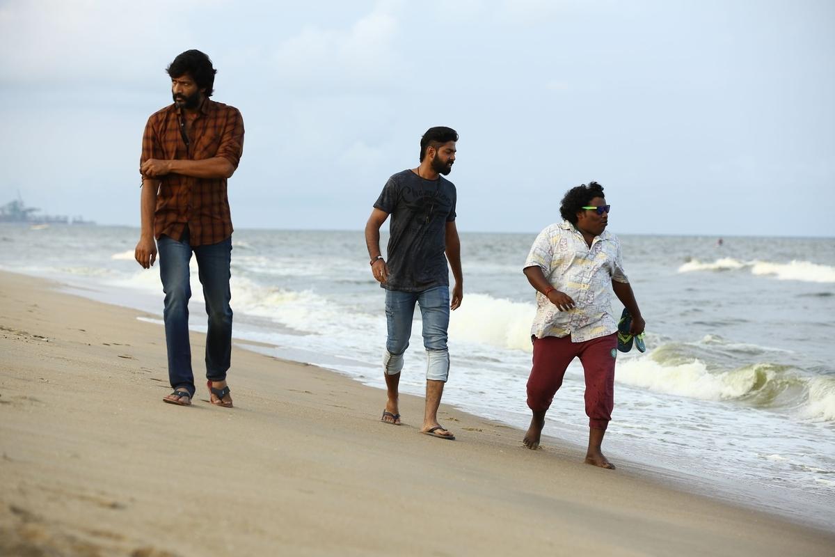 f:id:komeindiafilm:20200513224409j:plain