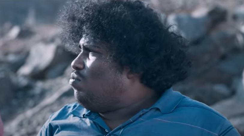 f:id:komeindiafilm:20200606091939j:plain