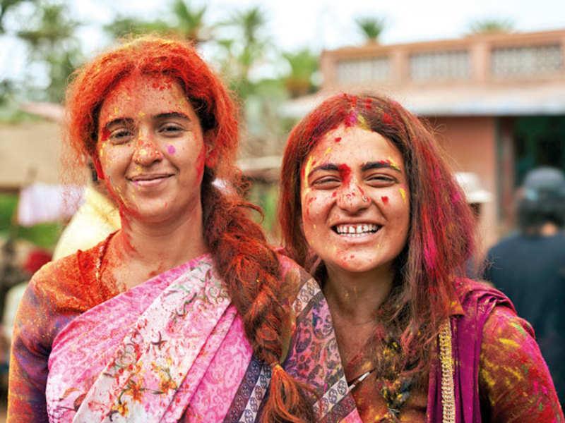 f:id:komeindiafilm:20200617230027j:plain
