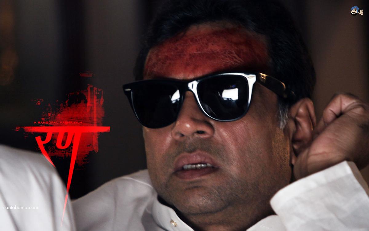 f:id:komeindiafilm:20200706235717j:plain