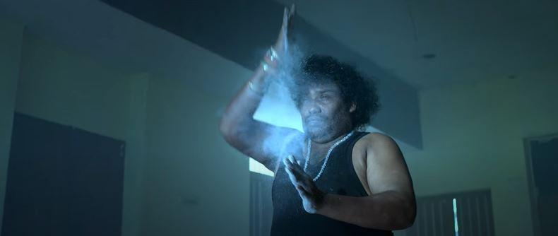 f:id:komeindiafilm:20200711150526j:plain