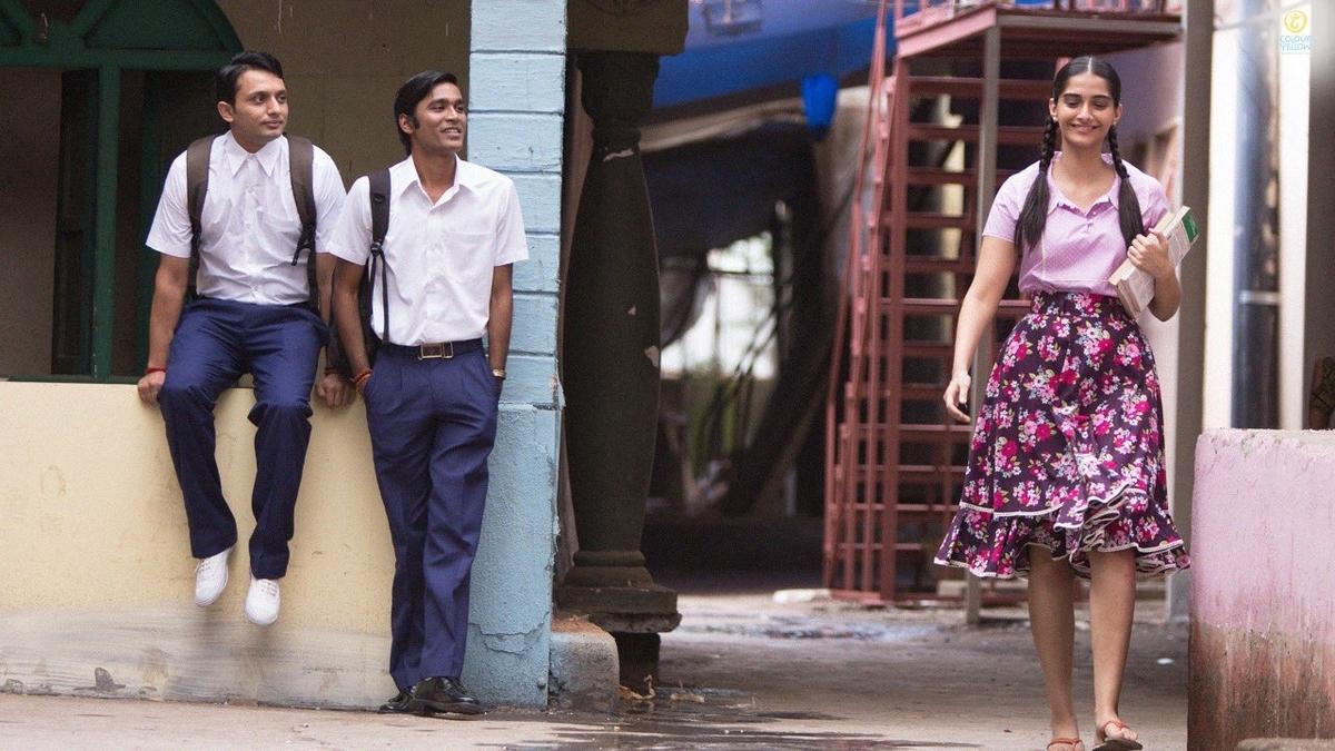 f:id:komeindiafilm:20200719152406j:plain