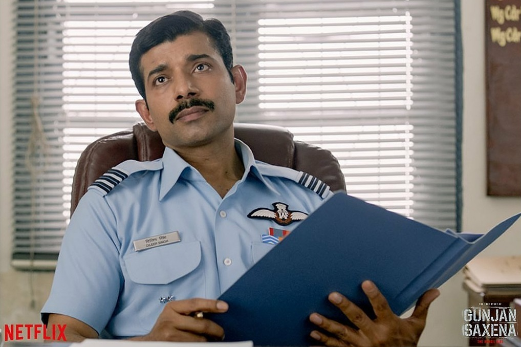 f:id:komeindiafilm:20200812223518j:plain