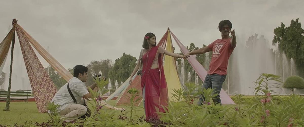 f:id:komeindiafilm:20200822233536j:plain