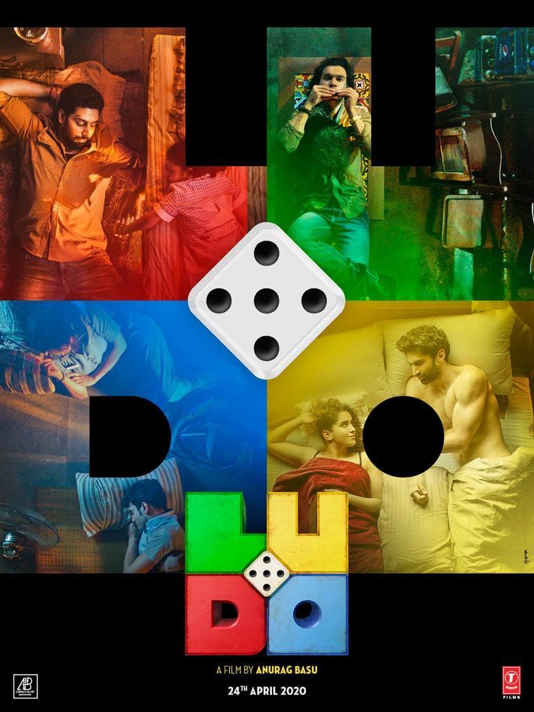 f:id:komeindiafilm:20201118214708j:plain