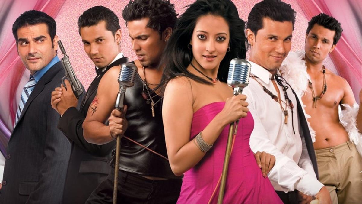 f:id:komeindiafilm:20201207223851j:plain