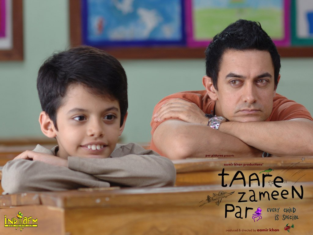 f:id:komeindiafilm:20201208234321j:plain