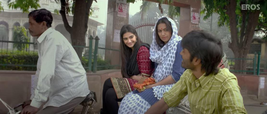 f:id:komeindiafilm:20201214233412j:plain