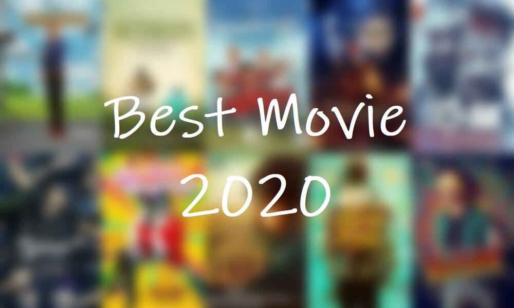 f:id:komeindiafilm:20201230235628j:plain