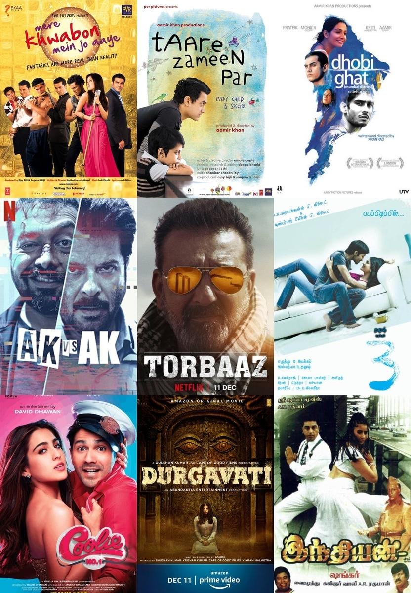 f:id:komeindiafilm:20210102095950j:plain