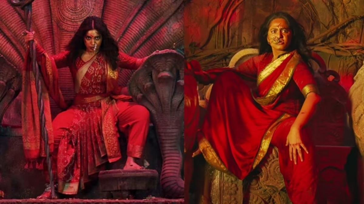 f:id:komeindiafilm:20210105175444j:plain