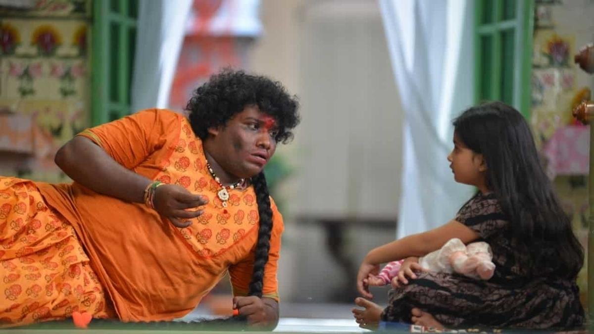 f:id:komeindiafilm:20210110121926j:plain
