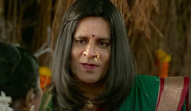 f:id:komeindiafilm:20210114212441j:plain