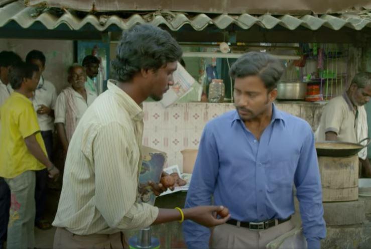 f:id:komeindiafilm:20210215210349j:plain