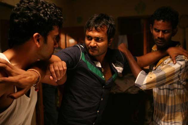 f:id:komeindiafilm:20210426001728j:plain