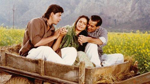 f:id:komeindiafilm:20210508182351j:plain