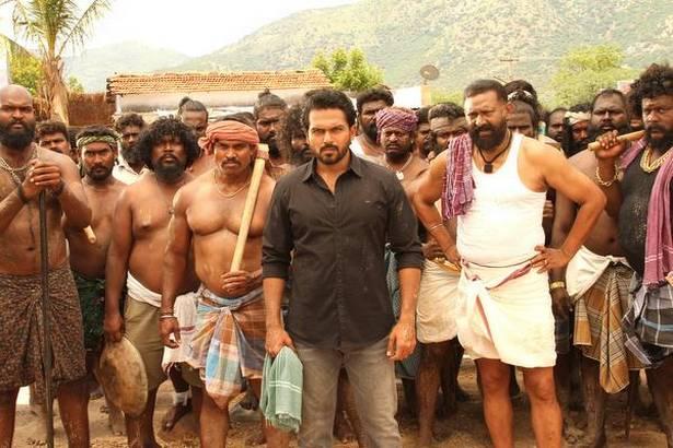 f:id:komeindiafilm:20210509174242j:plain
