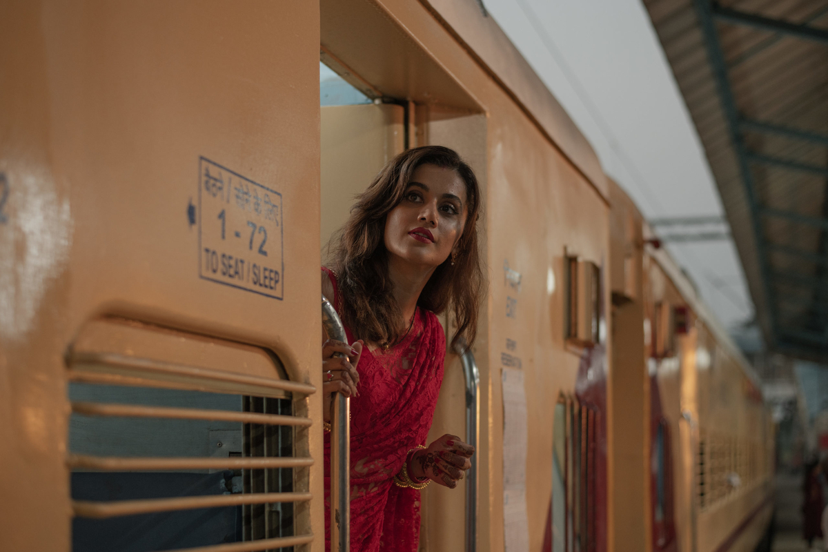 f:id:komeindiafilm:20210704200612j:plain