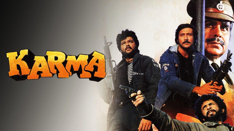 f:id:komeindiafilm:20210831215621j:plain