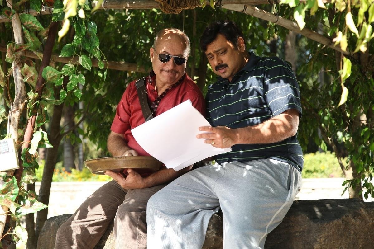 f:id:komeindiafilm:20210928223244j:plain