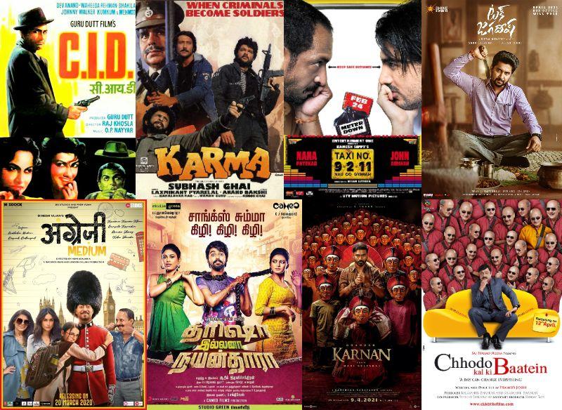 f:id:komeindiafilm:20210929200253j:plain
