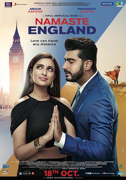 f:id:komeindiafilm:20211005205844j:plain