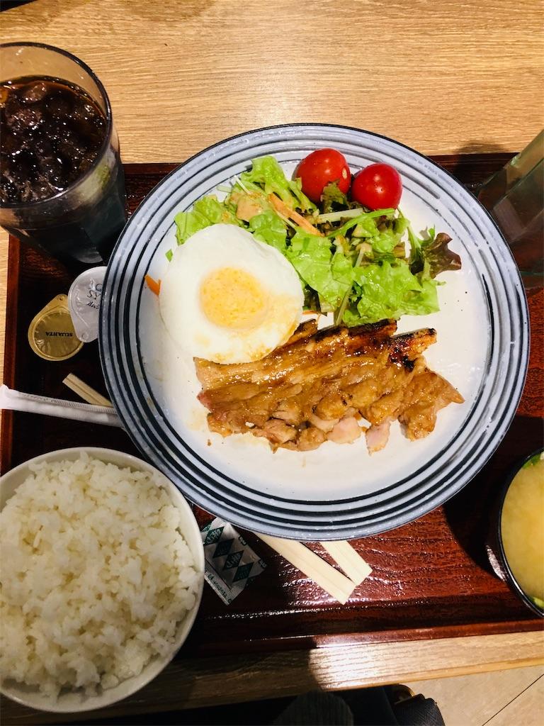 f:id:komekichikun:20191210043156j:image