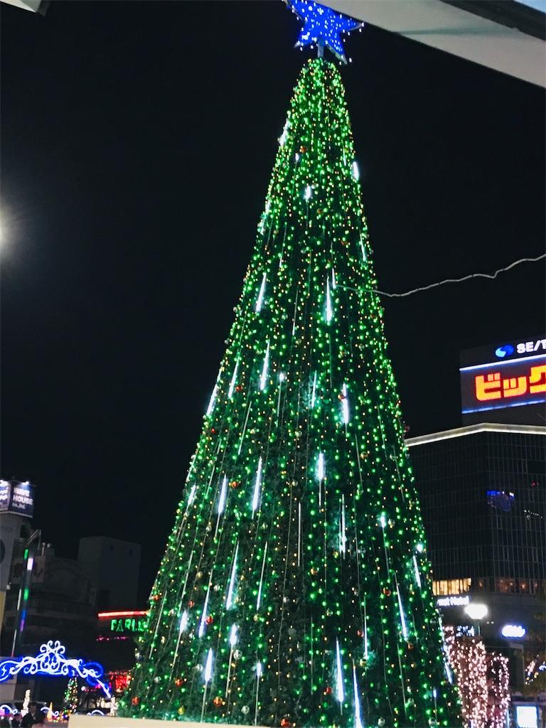 f:id:komekichikun:20191210043204j:image