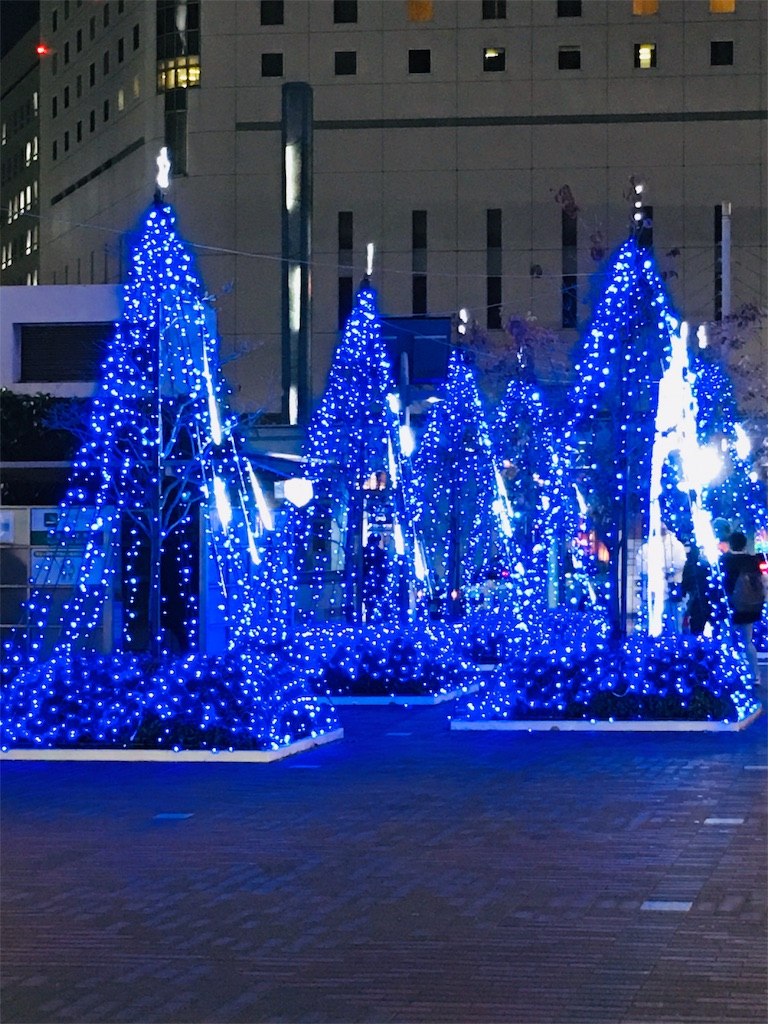 f:id:komekichikun:20191210043207j:image
