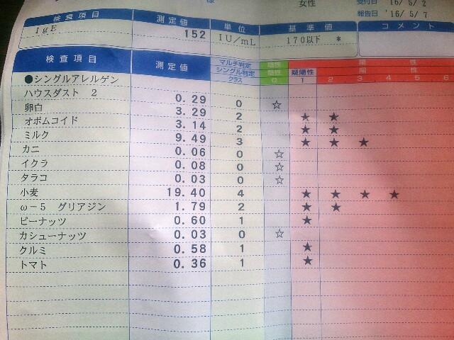 f:id:komeko-aoi:20160805235754j:plain